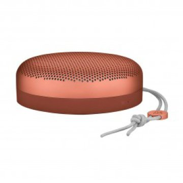 B&O PLAY - BeoPlay A1 - Mandarin