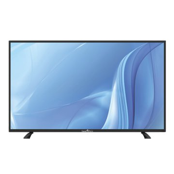 "LE-32D11/3222 LED TV* 32""/81 cm"