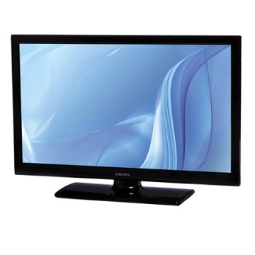 "PIF22-DLED Full HD LED TV* 22""/56 cm"