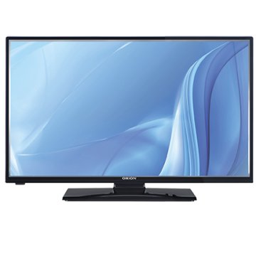 "OT3216 SBIW LED TV* 32""/81 cm"