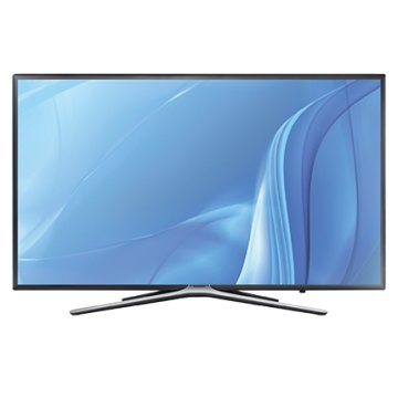 "UE55K5500 Full HD Smart LED TV** 55""/138 cm"