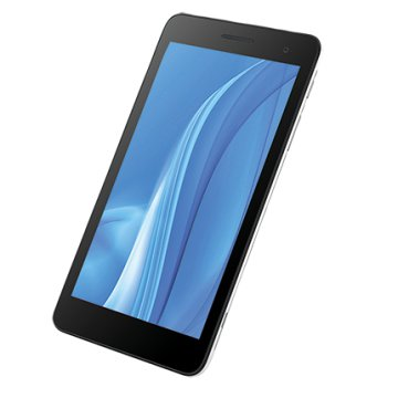T1 7 tablet 7""