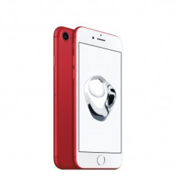Apple iPhone 7 128GB - (PRODUCT)RED