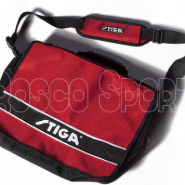 Stiga coachbag