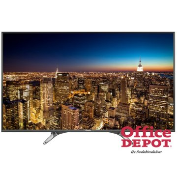 "Panasonic 55"" TX-55DX600E 4K UHD Smart LED TV"