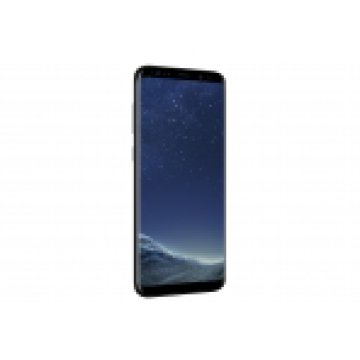 SAMSUNG G955 GALAXY S8+, BLACK