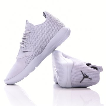 Jordan Eclipse (boy)