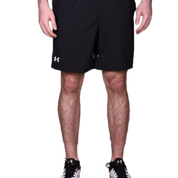 UA Mirage Short 8