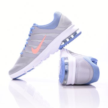 Air Max Era Running Shoe