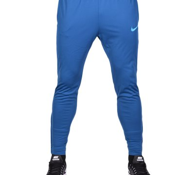 Men?s Nike Dry Squad Football Pant