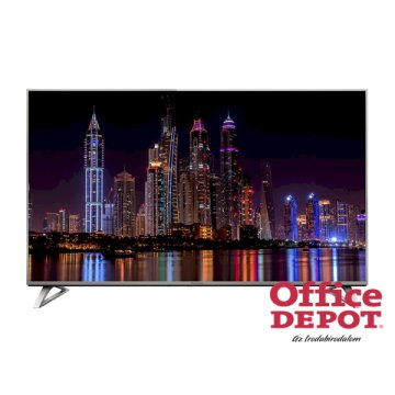"Panasonic 50"" TX-50DX700E 4K UHD Smart LED TV"
