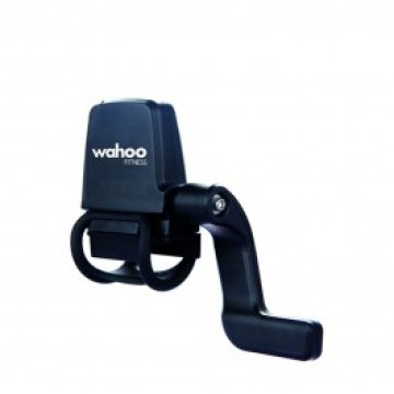 Wahoo Fitness - Blue SC Speed and Cadence Sensor
