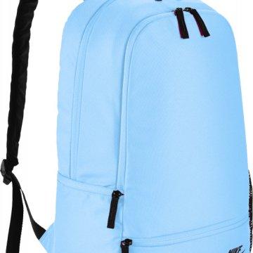 Nike Classic North Clear hátizsák. A Nike hátizsák bc07f3dab3