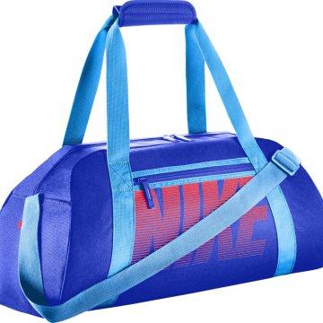 2776d0663376 Nike Nike Gym Club női sporttáska, sötétkék - ár, vásárlás, rendelés ...