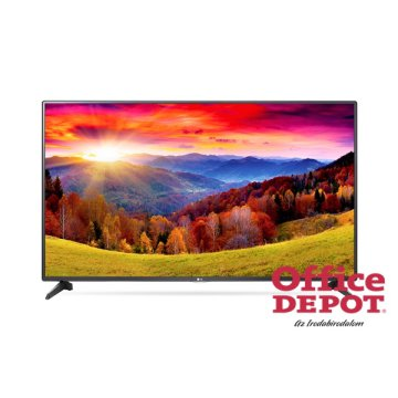 "LG 55"" 55LH545V Full HD LED TV"