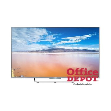 "Sony 65"" KDL65W857CSAEP Full HD LED TV"