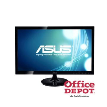"Asus 21,5"" VS229HA LED monitor"