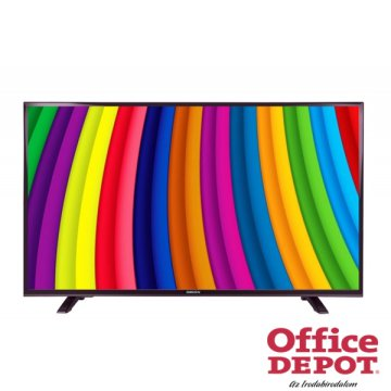 "Orion 39"" 39OR17RDS Full HD, Smart, Wifi LED TV"