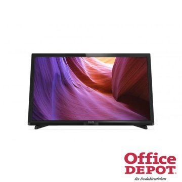"Philips 22"" 22PFT4000/12 Full HD LED TV"