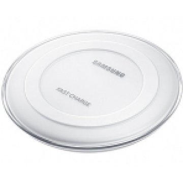 EP-PN920TWEGWW Wireless Charger with TA - White