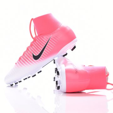 Nike Mercurial Victory VI Dynamic Fit (F
