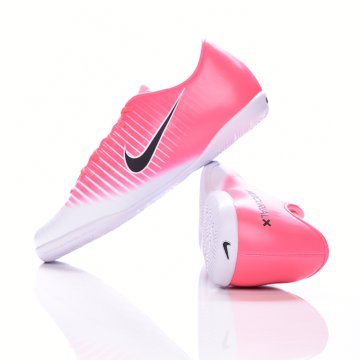 Nike Jr. MercurialX Vapor XI (IC)
