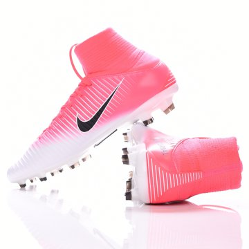 Nike Mercurial Veloce III Dynamic Fit (F
