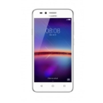HUAWEI Y3 II DS, WHITE