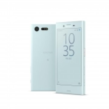SONY XPERIA X COMPACT F5321, BLUE