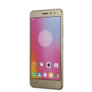 LENOVO K6 POWER GOLD (K33a42)
