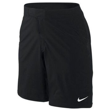 NIKE POWER COURT SHORT