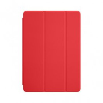 Apple - iPad Smart Cover – (PRODUCT)RED