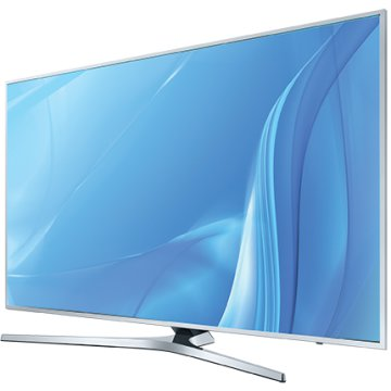 "UE49KU6400 UHD Smart LED TV** 49""/123 cm"