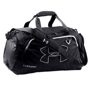 UA Undeniable MD Duffel II