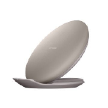EP-PG950BDEGWW Wireless charger ConvertibleCouch - Brown