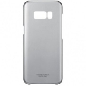 EF-QG950CBEGWW Clear Cover - Black