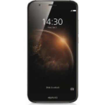 HUAWEI GX8 (G8) DS, SPACE GREY