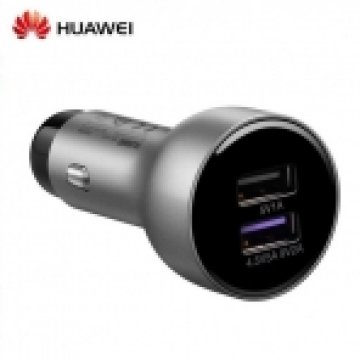HUAWEI AP38 SUPERCHARGE WITH CABLE, BLACK