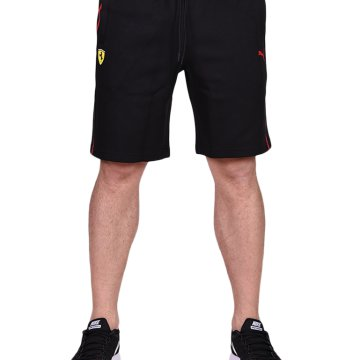 SF SWEAT BERMUDAS