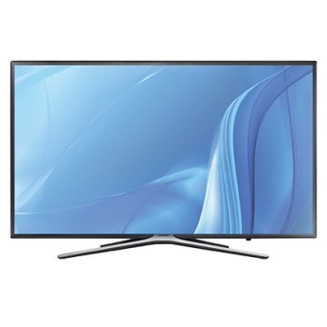 "UE32K5500 Full HD Smart LED TV* 32""/81 cm"
