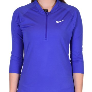 NikeCourt Dry Tennis Top