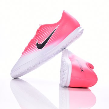 Kids Nike Jr. MercurialX Vortex III (IC