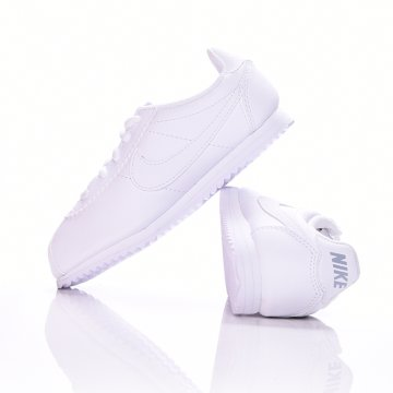 Girls Nike Cortez (PS) Pre-School Shoe