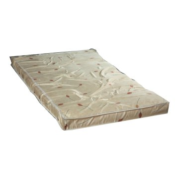SZIVACS MATRAC WEEKEND 80X200X9CM Outlet