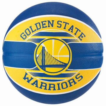 Spalding Golden State Warriors kosárlabda, 5