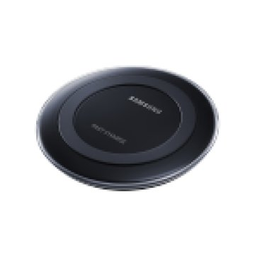 EP-PN920TBEGWW Wireless Charger with TA - Black