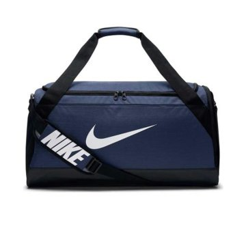 Nike Brasilia (Medium) Training Duffel B