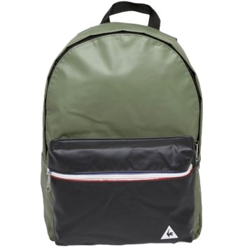 TRI SP Backpack