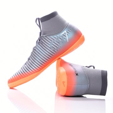MercurialX Victory VI CR7 Dynamic Fit (I