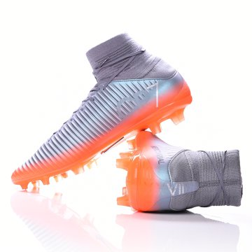 Mercurial Veloce III Dynamic Fit CR7 (FG